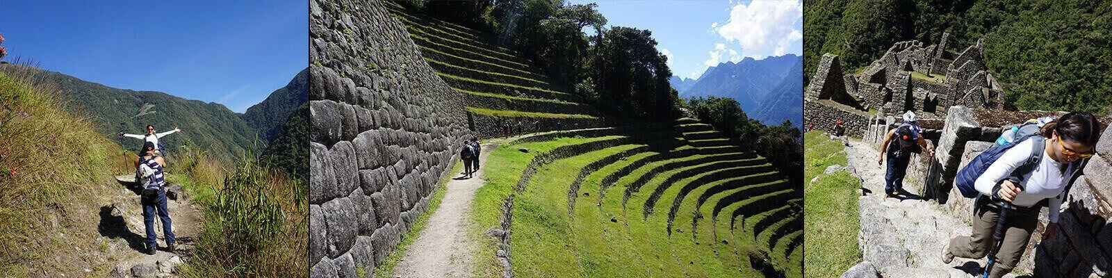 camino-inca-corto-trekking-tours-a-machu-picchu-andes-tours