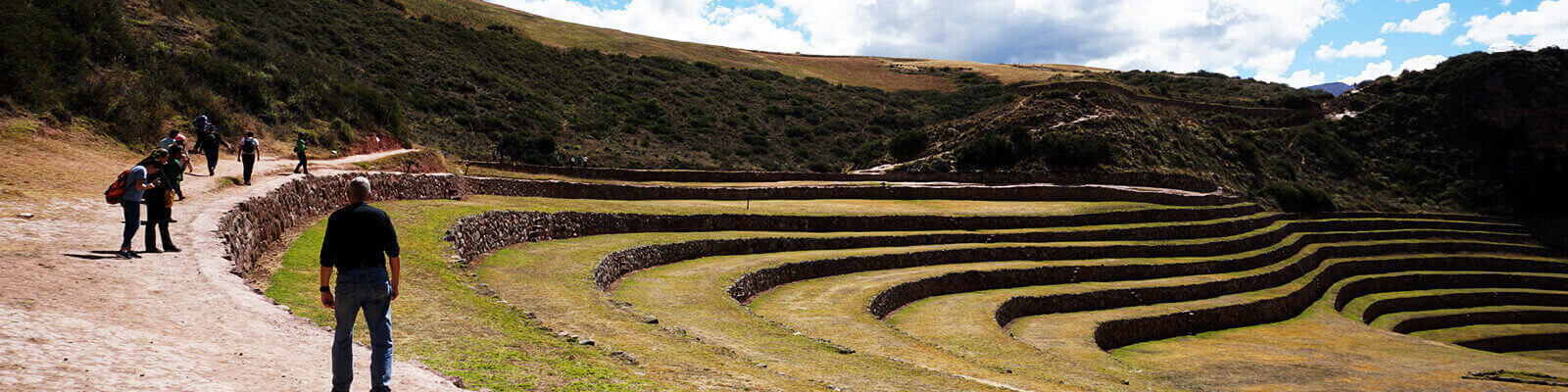 city-tours-maras-moray-machu-picchu-andes-tours