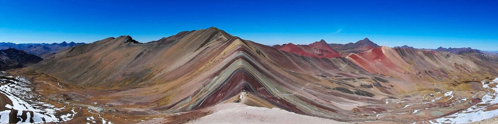 montana-de-colores-trek-machu-picchu-andes-tours