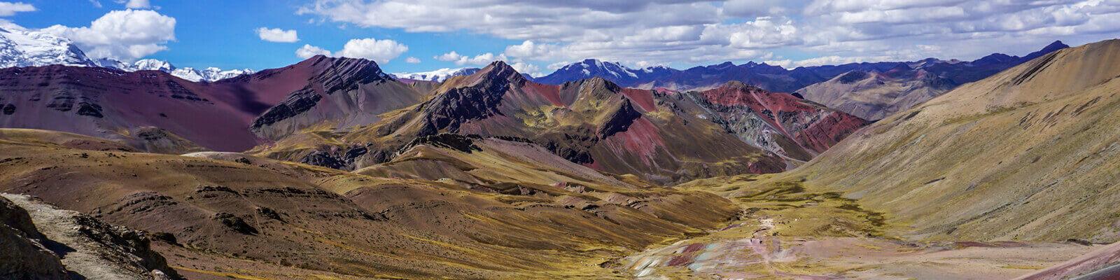 montania-de-colores-usangate-trek-machu-picchu-andes-tours