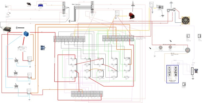 s srdet into s wiring diagram wiring diagram s14 sr20det into s13 240sx swap s14 sr20det wiring diagram