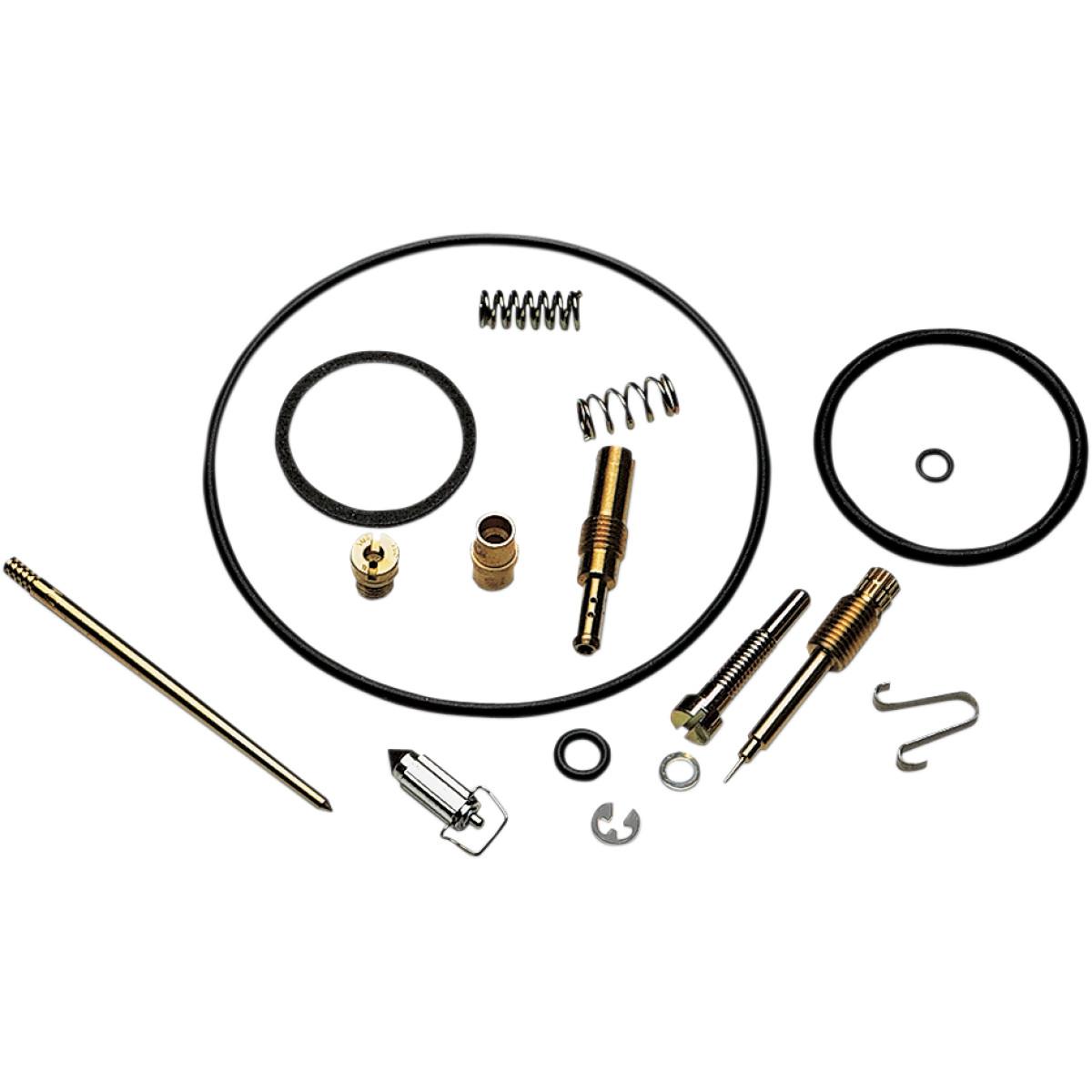 Moose Racing Vergaser Reparatur Kit Ktm Sx F 250 450 Exc