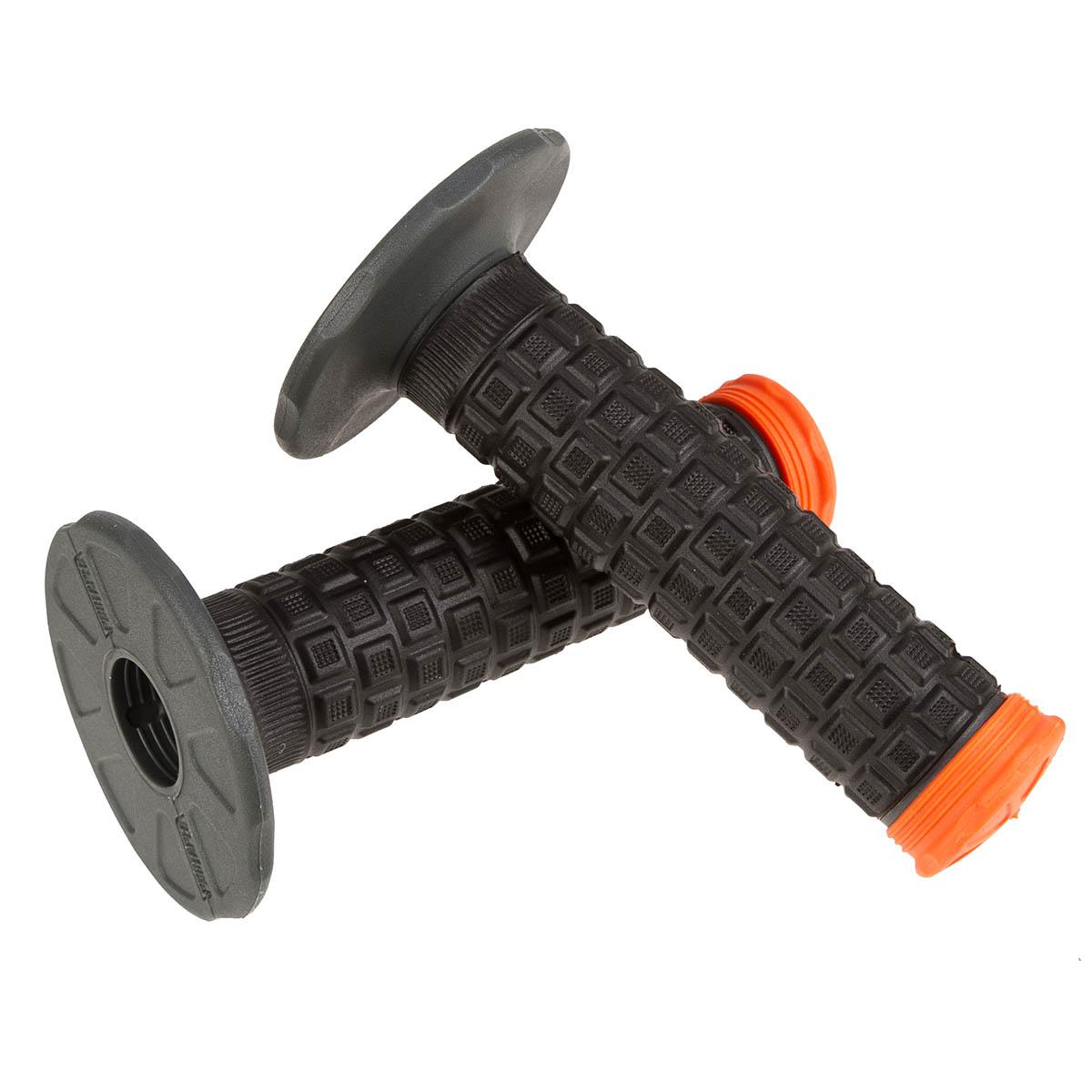 https www maciag offroad com protaper grip mx pillow top lite black orange sid75109 html