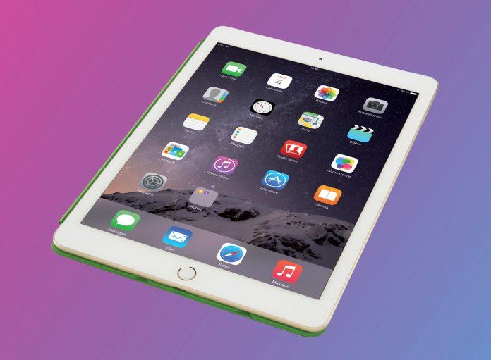 iPad Air 2 - les 10 choses à savoir