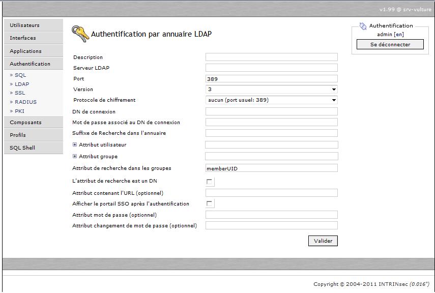 ajouter_authentification-LDAP