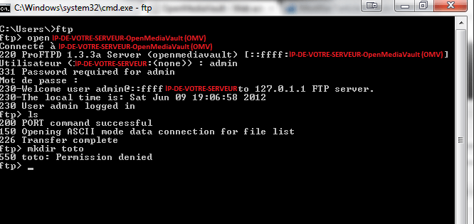 ftp-cmd-connection-01