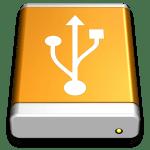 USBDriveIconX