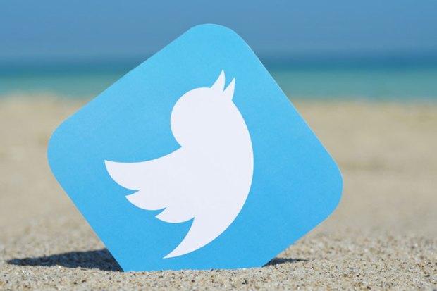 10 anni di cinguettii: buon compleanno Twitter!