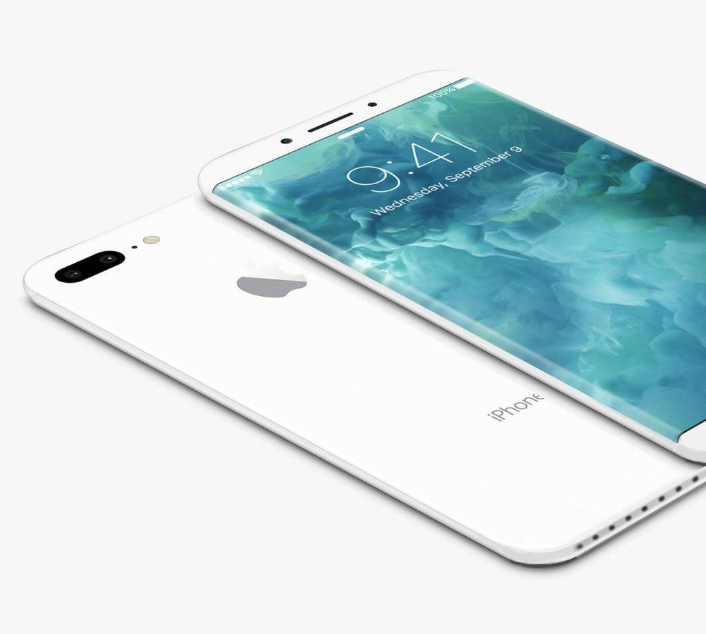iphone 8 dimensioni schermo