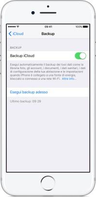 https://i1.wp.com/www.macitynet.it/wp-content/uploads/2017/09/iphone7-ios10-3-settings-appleid-icloud-backup.jpg?resize=198%2C405&ssl=1