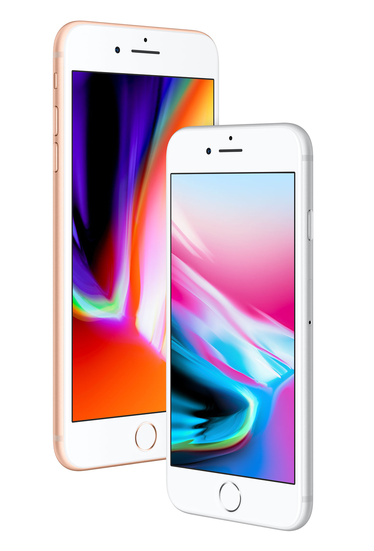iPhone 8 Plus Quale iPhone scegliere