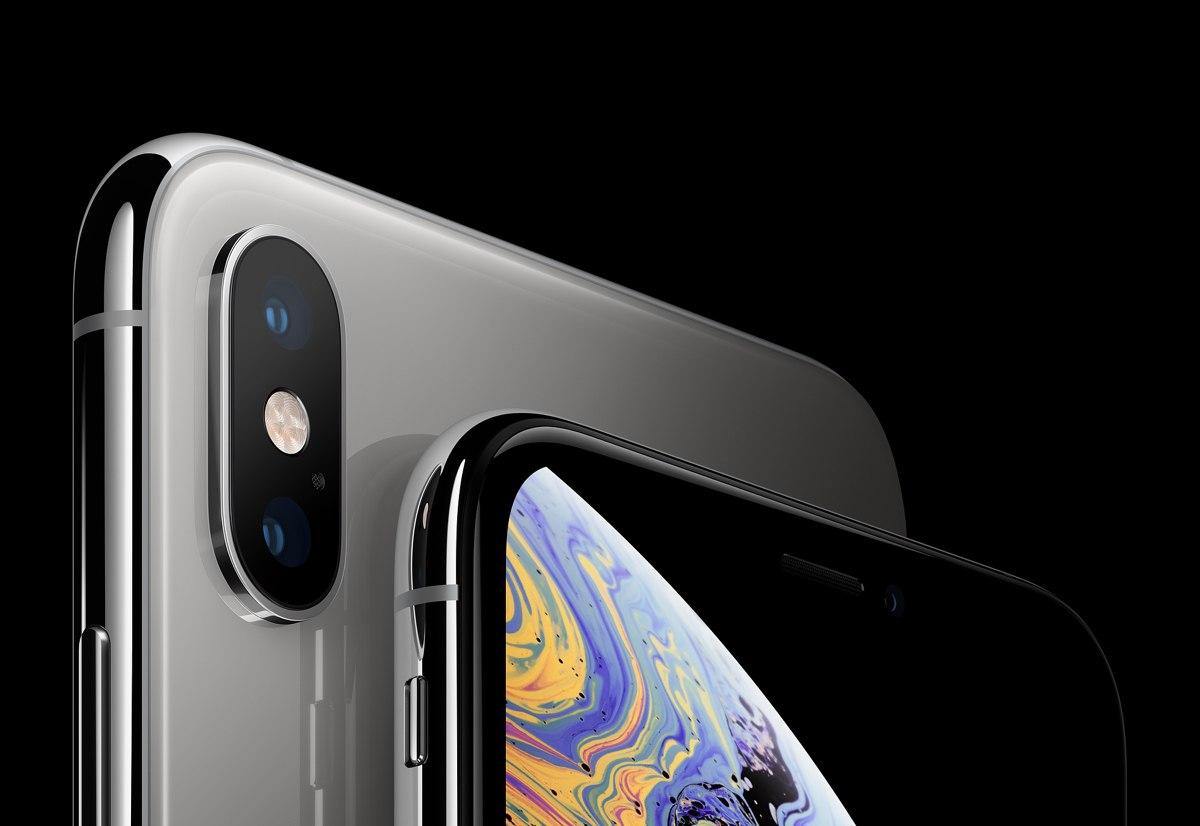 Quale iPhone scegliere: la guida di Macitynet