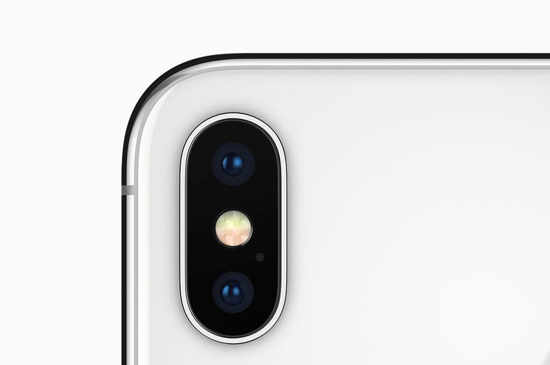 iPhone X contro iPhone XS, conviene aggiornare?