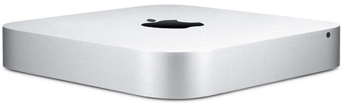 Tutto quello che Apple non ha annunciato il 12 settembre