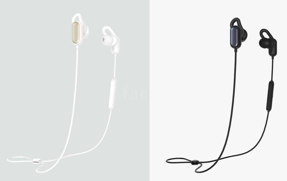Cuffie wireless Xiaomi Mi Sports BT, audio al top e senza fili a soli 15 euro