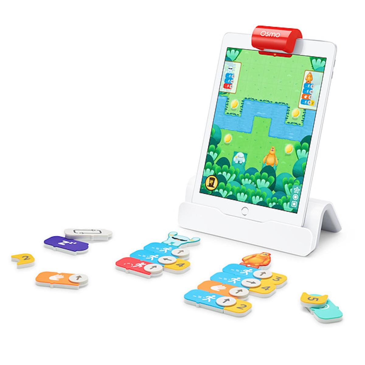 Only at Apple: dieci giochi hi-tech esclusivi solo su Apple Store