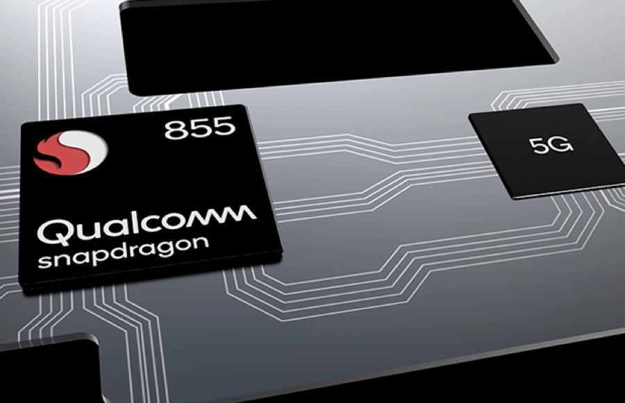 Snapdragon 855, tutto quello che c'è da sapere sul processore dei prossimi top Android