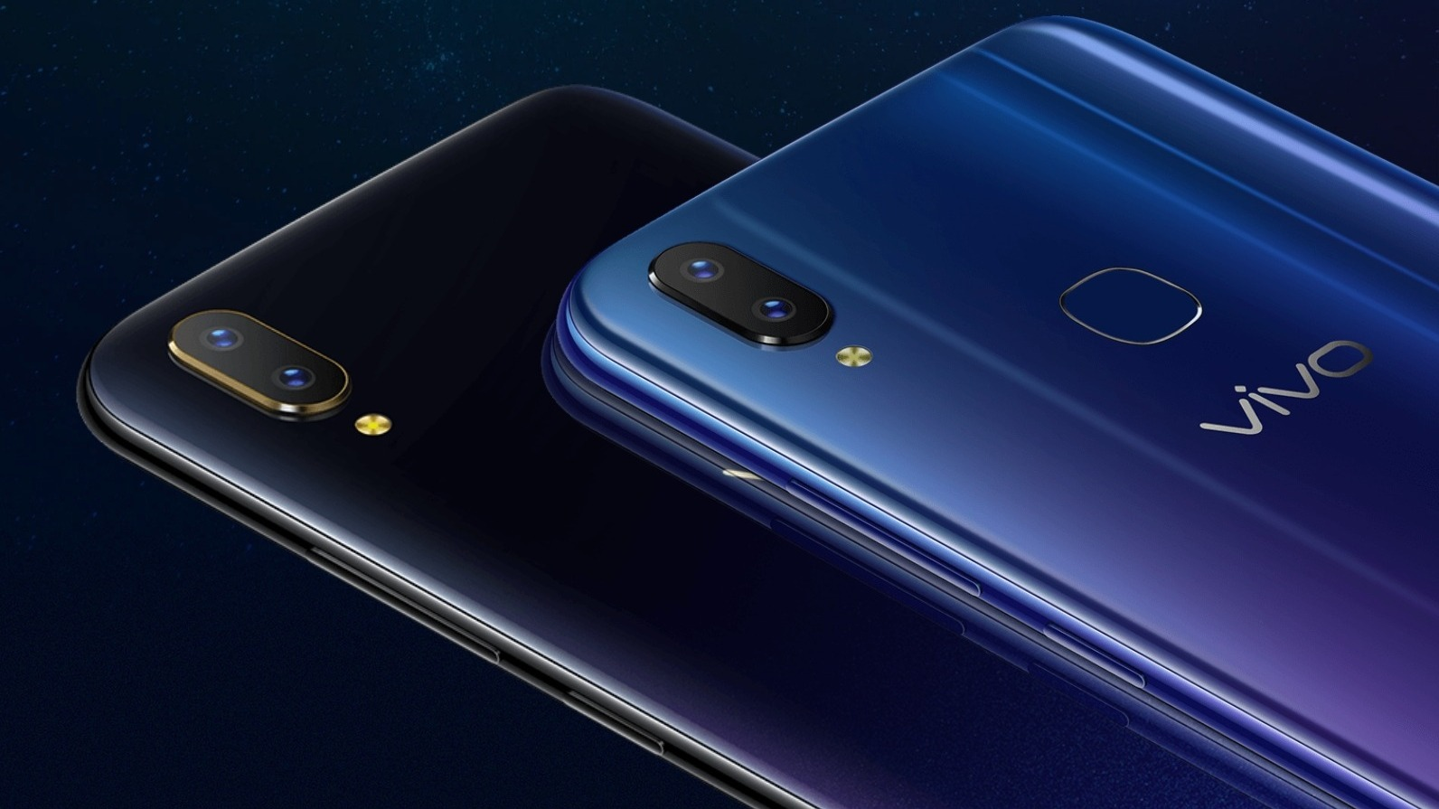 Vivo V11, l'alter ego di OnePlus 6T on 128 GB di memoria in offerta a 399 euro