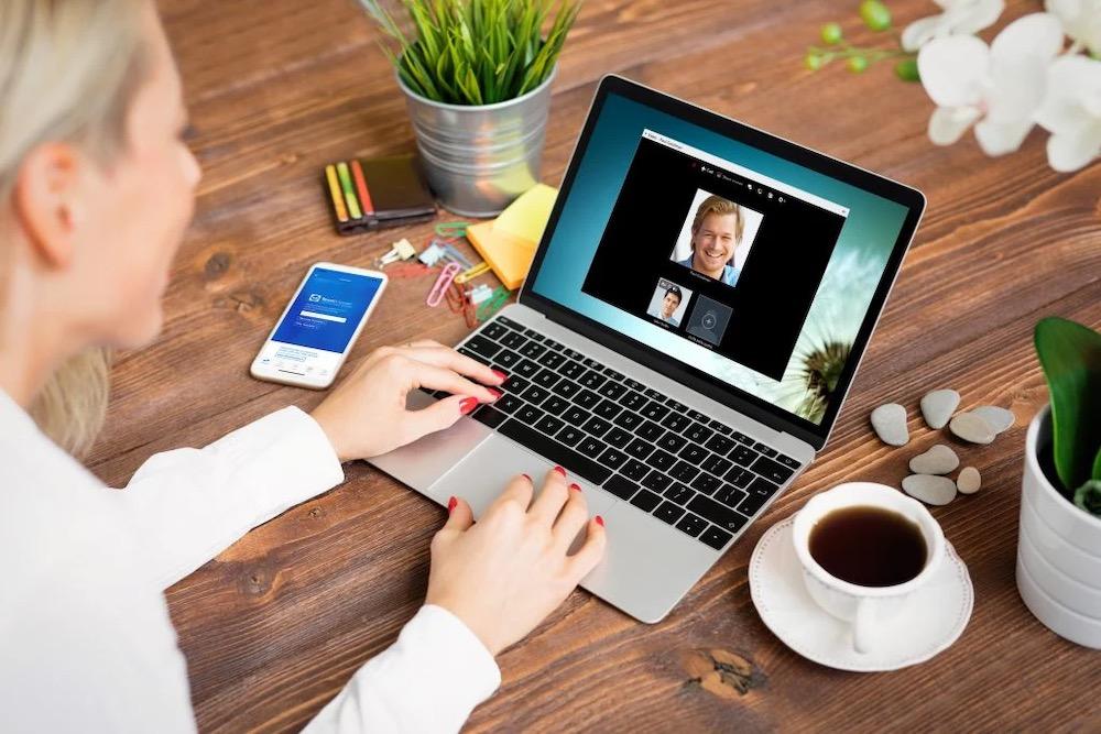 TeamViewer integra la soluzione gratuita TeamViewer Meeting