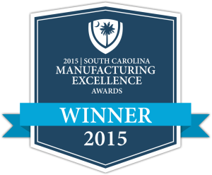 2015-Manufacturing-Conference-Winner-Badge-2-1024x842-300x247