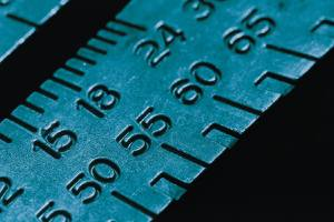 Why Social Media Measurement Fails Most Companies