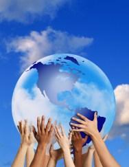 Social Media Marketing, Social Media Consulting, Social Media Marketing Fees, Twitter, Facebook, Blog, Google Plus, YouTube, Pinterest