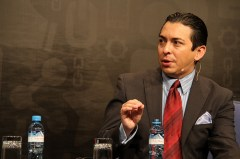 Brian Solis, Personal Branding, Twitter, #Blogchat, Building Influence
