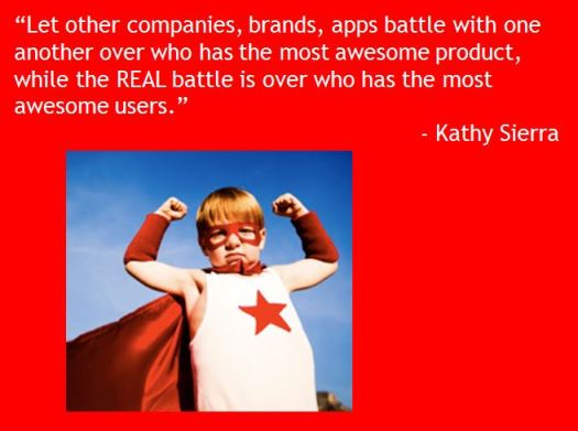KathyQuote2