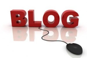 How Much Money Should You Spend On Your Business Blog?