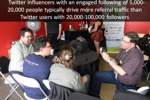What Every Company Should Consider When Working With Influencers