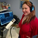 Podcasting for Business: How to Start a Podcast (and Keep it Going)