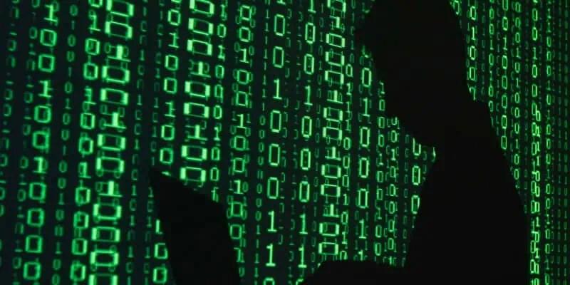 Fängelse för 21-åring som sålde DDoS-attacker