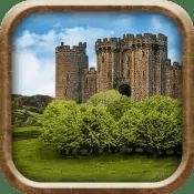 Gratistipset: Blackthorn Castle