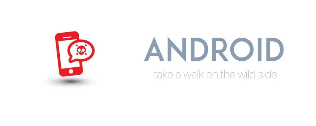 Så ljuger tillverkare av Android-telefoner för sina användare