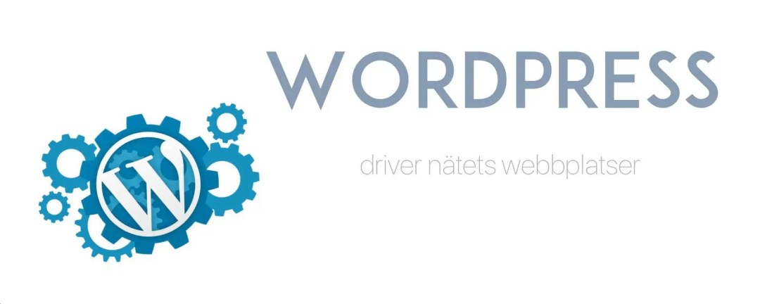Hacker Hides Backdoor Inside Fake WordPress Security Plugin