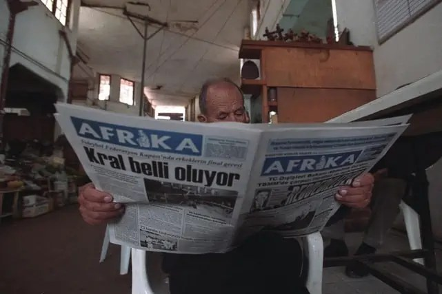 cyprus-afrika-newspaper-censorship-turkey-getty__641x427