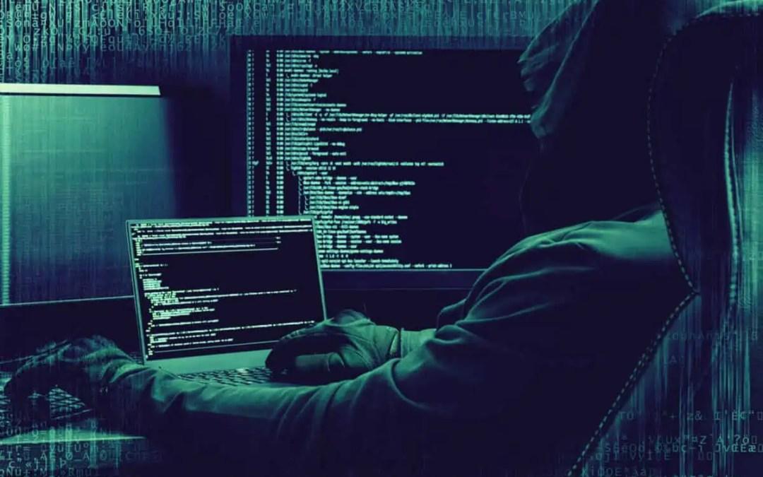 Hackare har stulit 7.5 TB data från den ryska underrättelsetjänsten