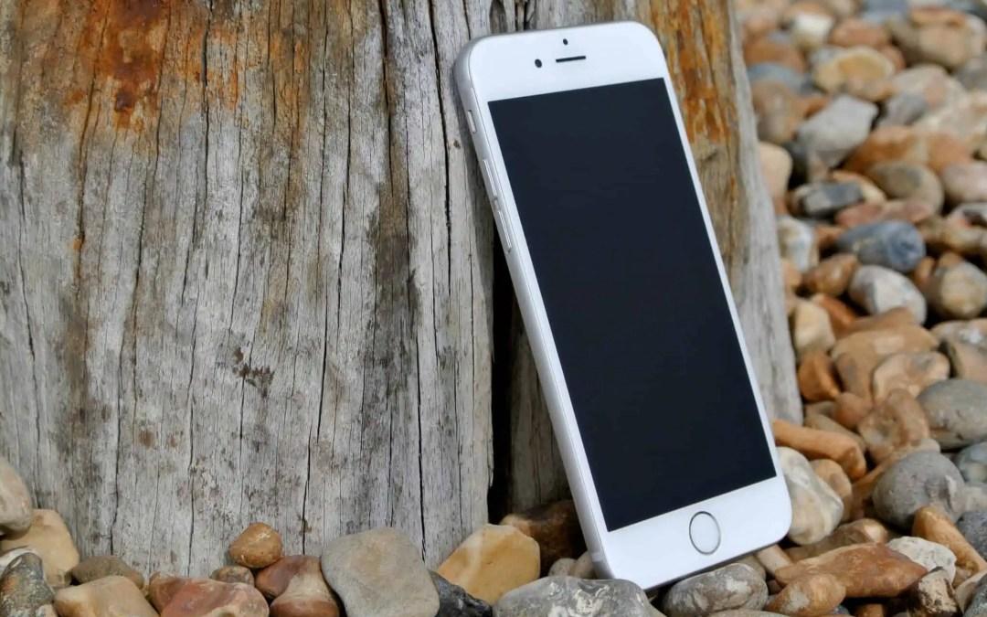Fler allvarliga buggar i iOS 13