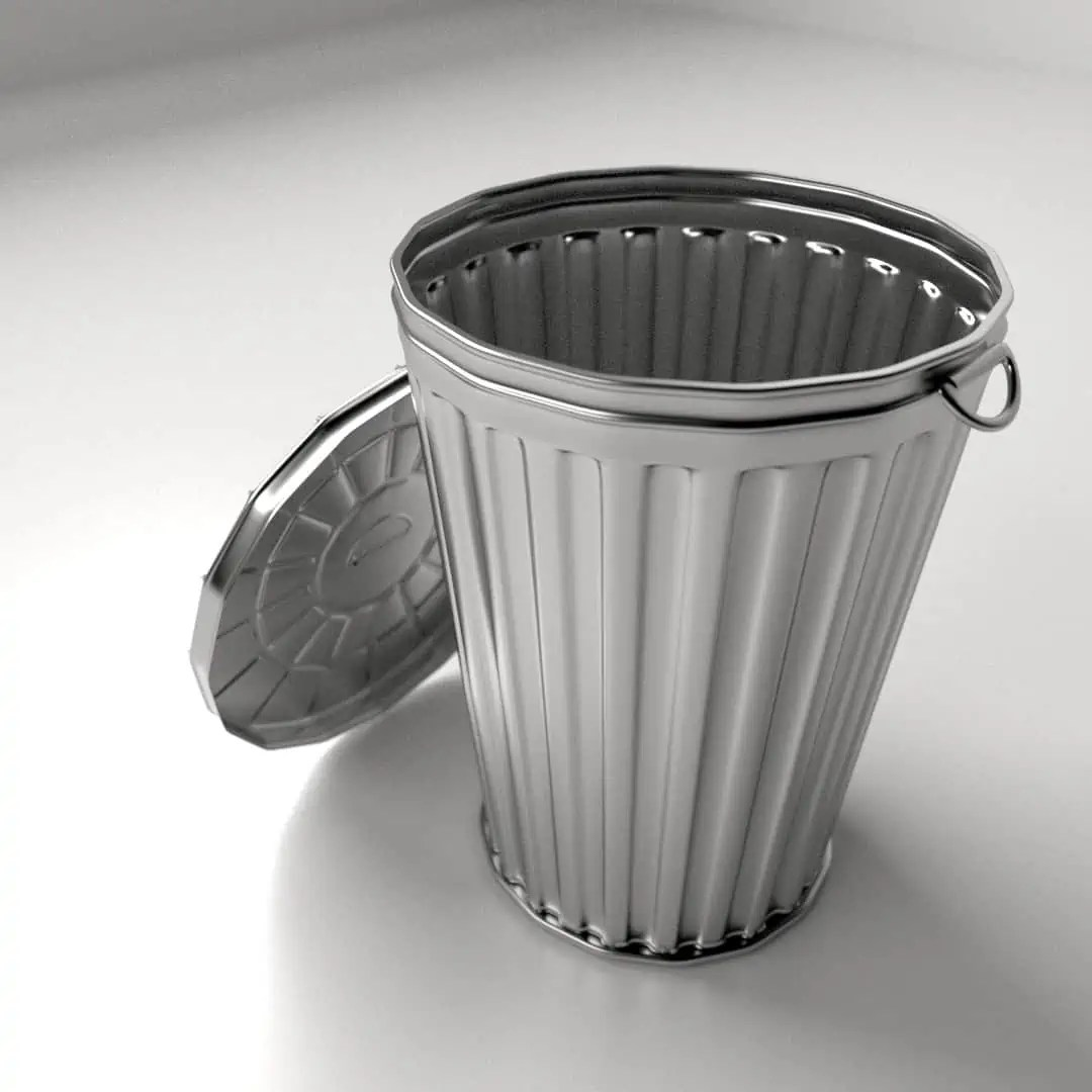 garbage_can_3d_model_fbx_blend_dae_58625714-3344-487a-bff2-d46813ad617f
