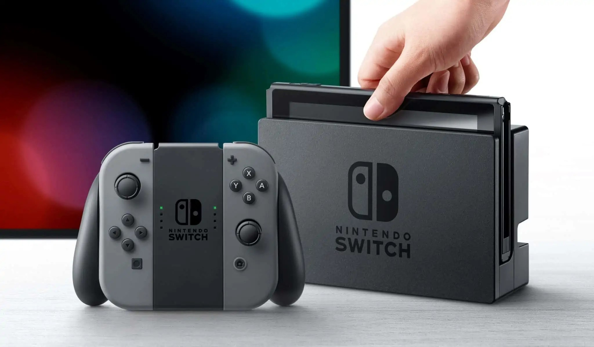 Nintendo-Switch-5