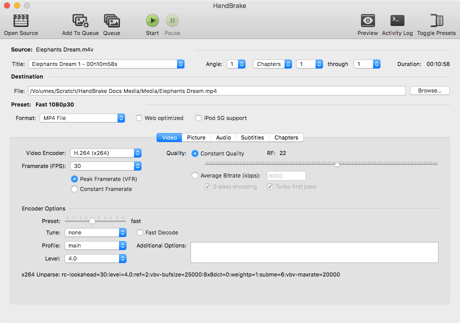 slide1_mac