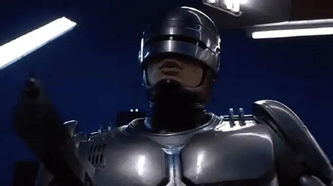 12.-Robocop-1987