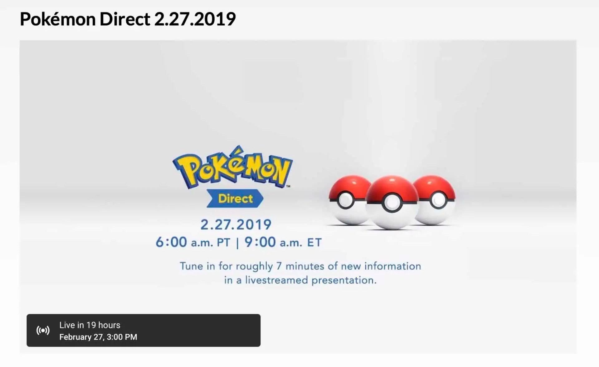 Screenshot 2019-02-26 at 19.39.28