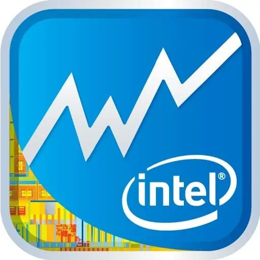 intel-power-gadget-icon