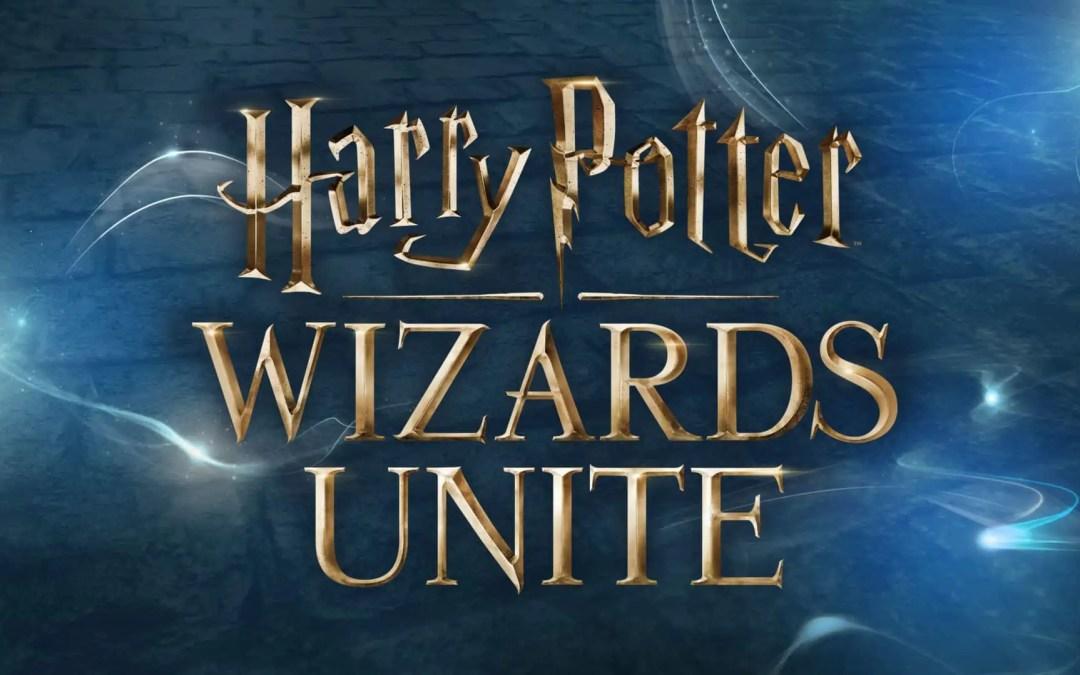 Wizards: Här är nyheterna och buggfixarna i den nya versionen
