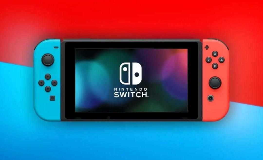 Nintendo Switch: Nu kommer Doom 64 tillsammans med 20 andra spel för SNES