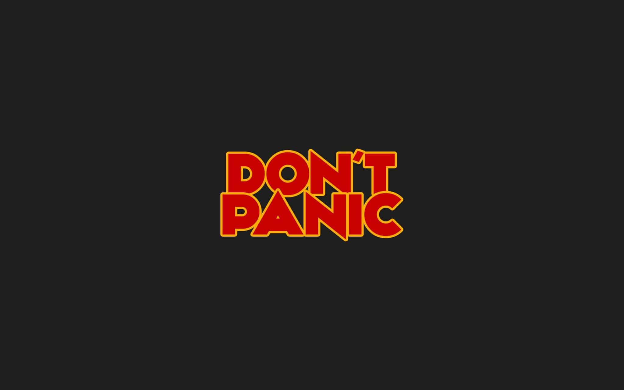 the-hitchhiker's-guide-to-the-galaxy-wallpapers-30031-4864154