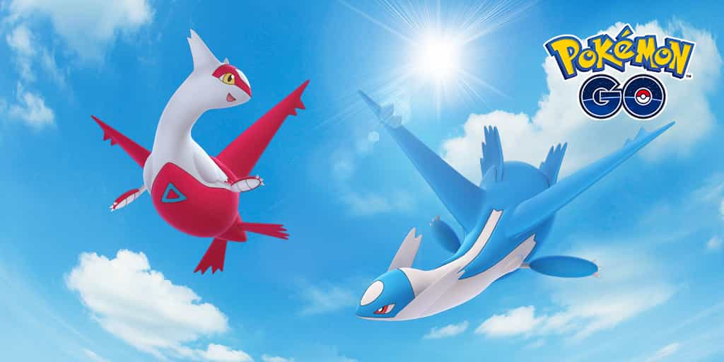 weekendraid2020-latias-latios
