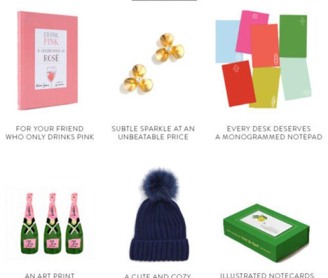 Design Darling Gifts Under