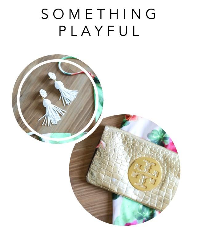 playful details // www.mackenziekendall.com
